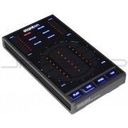 Stanton SCS.3D USB MIDI Deck Controller