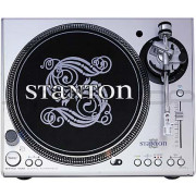 Stanton STR8-100 Turntable