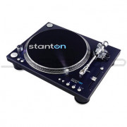Stanton STR8-150HP Turntable
