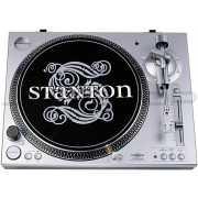 Stanton STR8-80X Turntable