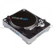Stanton T.60