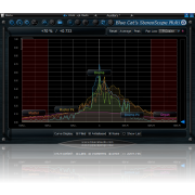 Blue Cat Audio Stereoscope Multi