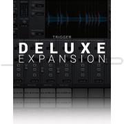Steven Slate Drums Deluxe Expansion for Trigger
