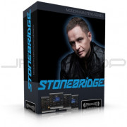 Phatbelly StoneBridge Plugin Package