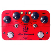 Rockett Pedals Allan Holdsworth Overdrive - Open Box