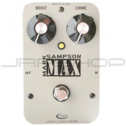 Rockett Pedals Max Expander Boost - Open Box