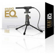 Event Electronics Studio EQ Reference Microphone - Open Box