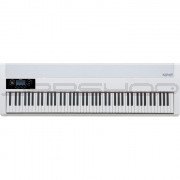 StudioLogic NUMA 88-key Midi Keyboard
