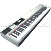 StudioLogic NUMA NANO 88-Key Hammer Action Keyboard