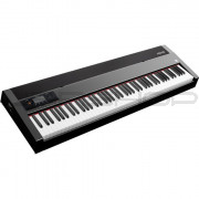 StudioLogic NUMA NERO 88-key MIDI Keyboard