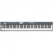 StudioLogic VMK-88plus MIDI Keyboard