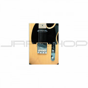Suhr Guitars Classic T Single-Coil Pickup - Neck