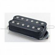 Suhr Guitars DSV Humbucker Pickup - Neck