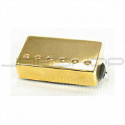 Suhr Guitars SSV Humbucker Pickup with Cover - Bridge