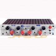 Summit Audio FeQ-50 Passive Tube EQ