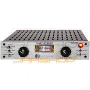 Summit Audio TLA-50 Tube Leveling Amplifer