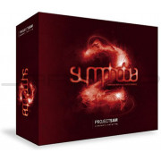 ProjectSAM Symphobia Volume 2