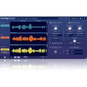 Synchro Arts VocALign Ultra Upgrade from VocAlign Pro 4