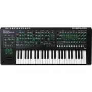 Roland System 8 Synthesizer Keyboard