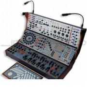 Buchla 200e System 6