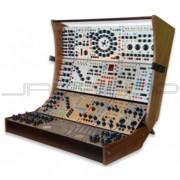 Buchla 200e System 7