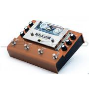 T-Rex Replicator Casette Tape Delay Pedal