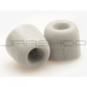 Comply T-100 Foam Tips - 3-Pack Pair (Standard-Size)