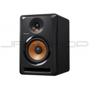 Pioneer BULIT6 6-INCH Active Reference Studio Monitor