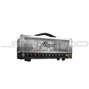 Bugera T50INFINIUM 2-Channel Tube Amp Head