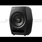 Pioneer RM-07 6.5-INCH Professional Studio Monitor