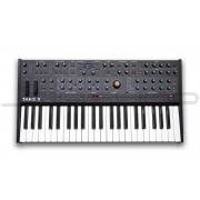 Sequential Take 5 Compact 5-Voice Poly Synthesizer Keyboard