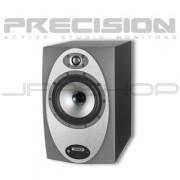 Tannoy Precision 6D (Single)