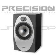 Tannoy Precision 8 (Single)