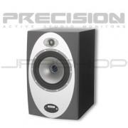 Tannoy Precision 8D (Single)