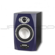 Tannoy Reveal 5A (Single Speaker)