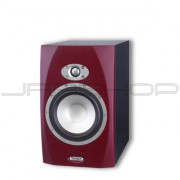Tannoy Reveal 6 (Single Speaker)