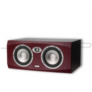 Tannoy Reveal 66 Center Channel