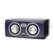 Tannoy Reveal 66D Center Channel