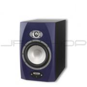 Tannoy Reveal 6D (Single Speaker)