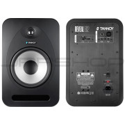 Tannoy Reveal 802 Active Studio Monitor - Single