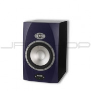Tannoy Reveal 8D (Single)