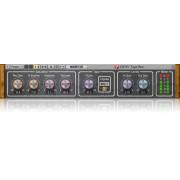 Voxengo CRTIV Tape Bus Plugin