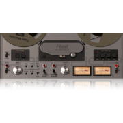 IK Multimedia T-Racks Tape Machine 99