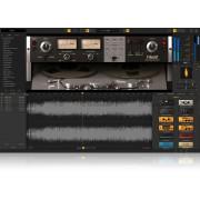IK Multimedia T-Racks Tape Machine A80