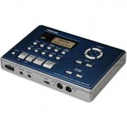 Tascam CD-VT2 Vocal/Instrument Trainer & CD Player