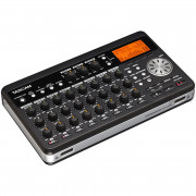Tascam DP-008 Digital Portastudio