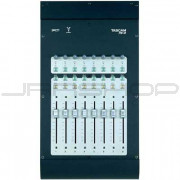 Tascam  FE-8 8-Channel Fader Expander for FW-1884 FireWire