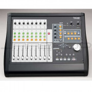 Tascam FW-1082 FireWire Control Surface/Interface