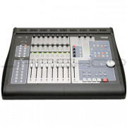 Tascam  FW-1884 FireWire Audio/MIDI Interface & Control Surface