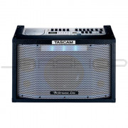Tascam GA-100CD Guitar Amp/CD Player Combo